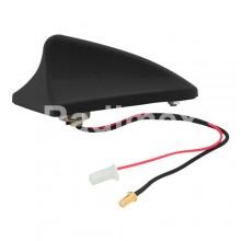 Авто антена FMD320 BLOW