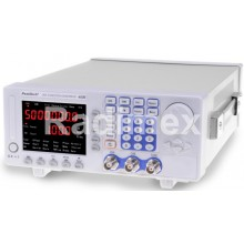 DDS функционален генератор PEAKTECH 4025
