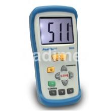 Цифров термометър PEAKTECH 5110, -50...+1300°C
