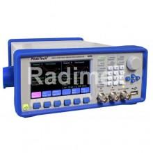 Функционален генератор на произволни вълни PEAKTECH 4105