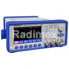 Функционален генератор на произволни вълни PEAKTECH 4115