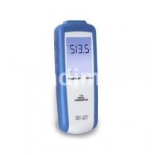 Цифров термометър  PEAKTECH 5135, -200...+1372°C