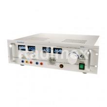 Захранващ блок 30V/5A DC+ 250V/4.5A AC, PEAKTECH 2235