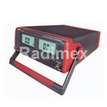 Цифров настолен миливолтметър UT632