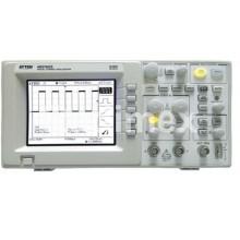 Цифров осцилоскоп  ADS7022S, 2x25MHz