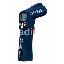 Инфрачервен термометър DT8810, -20...+270°C