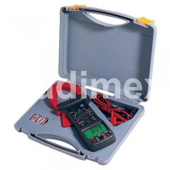 Цифрови амперклещи 3PK9912