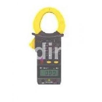 Цифрови амперклещи ET3801
