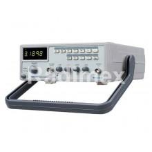 Функционален генератор с честотомер MFG8216A