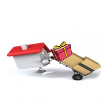 Подарък при онлайн поръчки за периода 08.12.2018г. – 16.12.2018г.