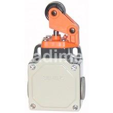 Краен изключвател 3SE3100-1E 10A