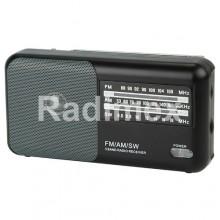 Радио RA4 BLOW
