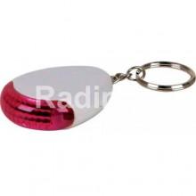 Ключодържател с аларма за намиране на ключовете T525