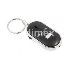 Ключодържател с аларма за намиране на ключовете T525B