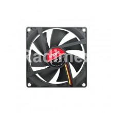 Вентилатор SP92*25 12V 3PIN