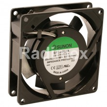 Вентилатор VEN92/220 LFT23092