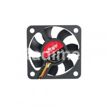 Вентилатор SP50*10 12V 3PIN