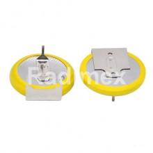 Батерия CR2430L