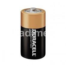 Батерия C/R14