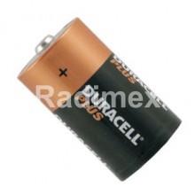 Батерия D/R20