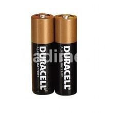 Батерия AA/R6