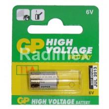 Батерия 6V/11A, GP