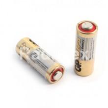 Батерия 23A, GP