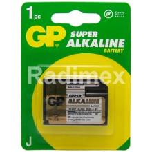 Батерия 4LR61, GP