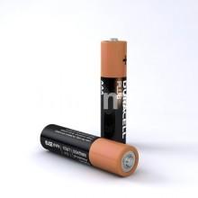Батерия AAA/R03