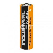 Батерия AA/R6 Duracell Industrial
