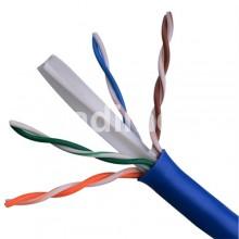 UTP кабел ASTRUM CAT6