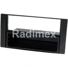 Рамка за CD/DVD RAM 40.153