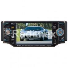 Авто DVD BV7985