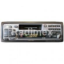 Автокасетофон SONY XR4800