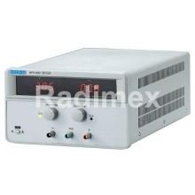 Захранващ блок MPS3020L-1 30V/20A