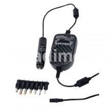 Универсален адаптер за кола SMP36