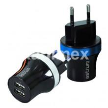 Адаптер ASTRUM CH220, USB 5V