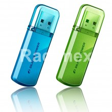 USB памет 16GB  Silicon Power