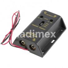 Нискочестотен активен филтър EQ100H