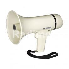 Мегафон ER226