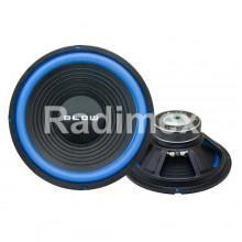 Нискочестотен говорител B250-8 BLOW