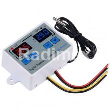 Терморегулатор XK-W1010-230V