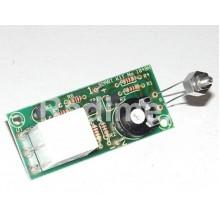 Електронен термостат (за сглобяване)