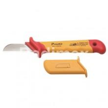 Зачистващ нож за кабели PDV003A 1000V
