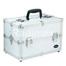 Куфар за инструменти TC760N