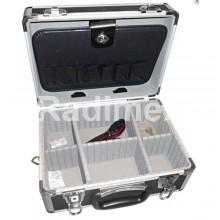 Куфар за инструменти TC750SN