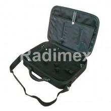 Чанта за инструменти ZD963