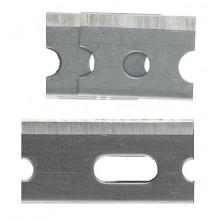 Ножчета N5PK376C