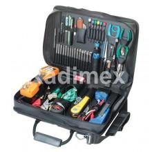 Куфар с инструменти PK4020B