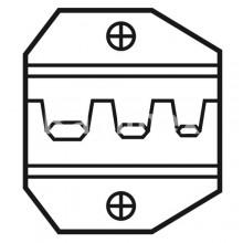 Челюсти 1PK3003D2